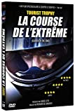 Tourist Trophy: La Course De L'extrême (closer To The Edge)