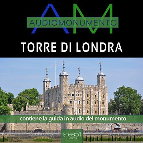 Torre di Londra  Audiolibri