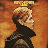 David Bowie: Low (2017 Remastered Version) (Audio CD)