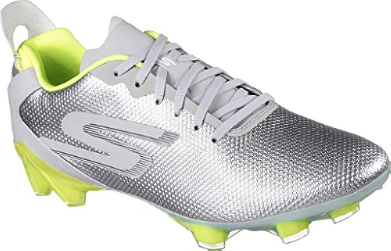 Skechers Skechersgo Soccer - 54900 - Go Soccer - 54900 Hombres