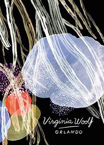 Orlando. Vintage Classics Woolf series por Virginia Woolf