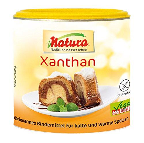 Xanthan (100 g) - Xanthum Gum