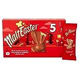 Malteaster Bunny5 x 29g