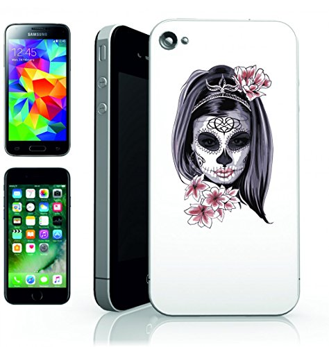 Smartphone Case Apple IPhone 5C