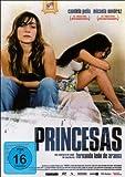 Princesas kostenlos online stream
