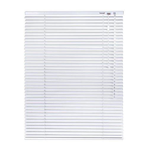 izuhauser-persiana-de-aluminio-cordon-de-traccion-longitud-acortable-individualmente-7-x-tamano-blan