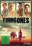 Young Ones kostenlos online stream