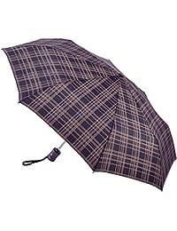 Fulton Hoxton 2 - Parapluie - Mixte