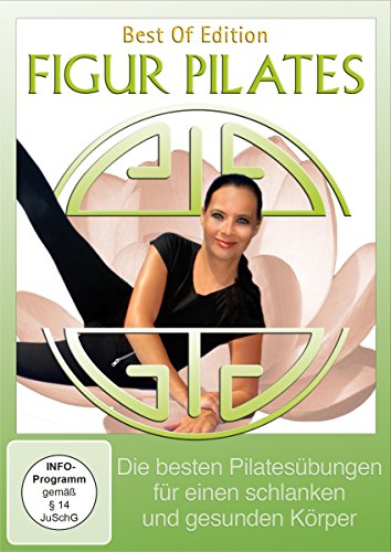 Figur Pilates - Best of Edition -