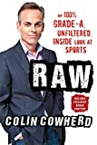 Raw The Show - Best Reviews Guide