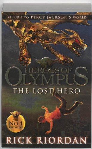 the-lost-hero-heroes-of-olympus-book-1