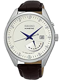 Seiko - Orologio