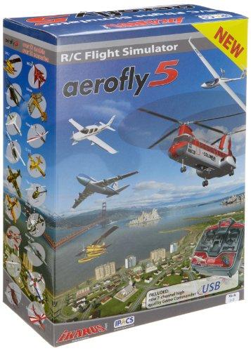 jamara-jamara065151-aero-fly-5-pc-gc-mode-1-3-flight-simulator