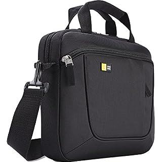 Case Logic AUA-311BK  Notebook & Tablet Attaché 27,9 cm (11 Zoll) Notebooktasche Schwarz