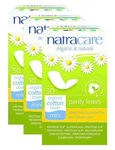 pack-of-3-natracare-panty-liners-mini