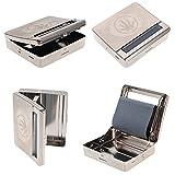 Bluelover Zigaretten-Tabak-Rollen-Automatischer Rauch-Rollen-Rauchender Rollenmaschinen-Kasten-Kasten