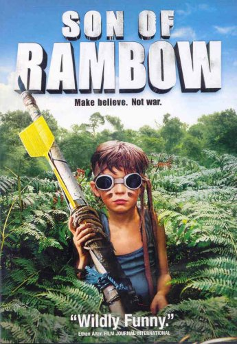 son-of-rambow-import-usa-zone-1