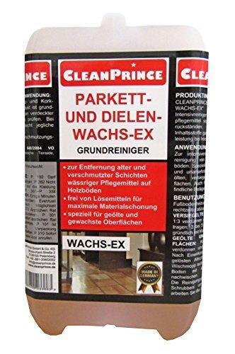 5-liter-5000-ml-wachs-ex-wachsex-fur-parkett-und-dielen-cleanprince-wachsentferner-schichten-schicht