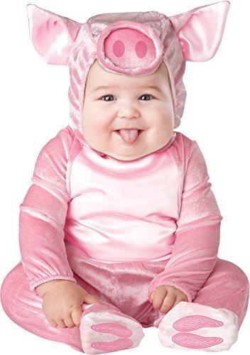 ostüm für Babys 68/80 (6-12 Monate) ()