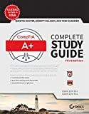 CompTIA A+ Complete Study Guide: Exams 220-901 and 220-902, 3ed