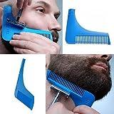 Beard-shaping-Tool-Comb