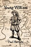 Young William