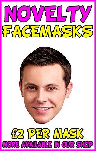 nathan-carter-novelty-celebrity-face-mask-party-mask-stag-mask