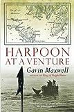 Harpoon at a Venture