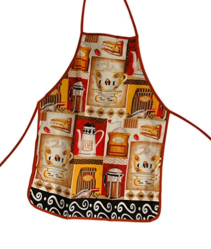 maxi-mini-kitchen-apron-for-preparing-food-100-cotton-gift-idea-t1