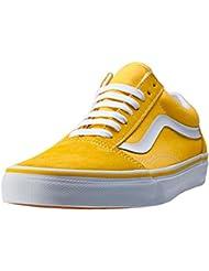 Vans U Old Skool, Chaussures de Sport Mixte Adulte
