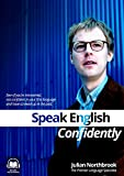 Speak English CONFIDENTLY