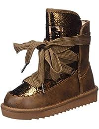 D. Franklin Nordick, Zapatillas para Mujer