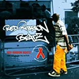 Red Ribbon Beatz