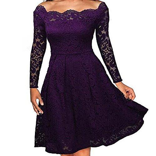 coffeepop-gonna-fasciante-donna-purple-large