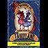 La bambina che divenne la Regina di Fairyland (Italian Edition)