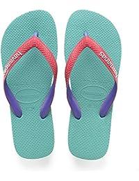39ea829ab2c6 Havaianas Flip Flops Kids Top Mix