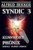 Syndic 3 - Kennwort Phönix