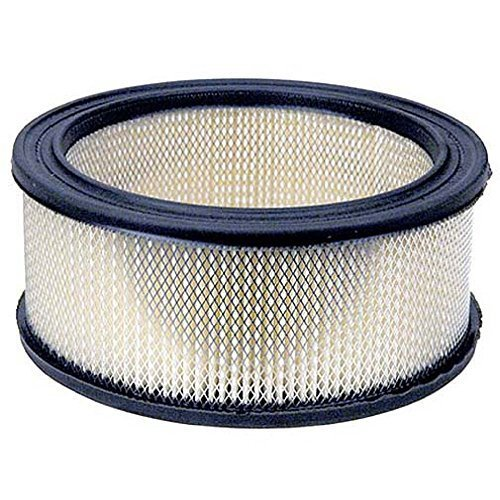 replacement-kohler-air-filter-2408303-by-rotary