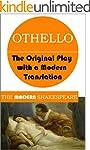 Othello (The Modern Shakespeare: The...