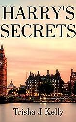 Harry's Secrets