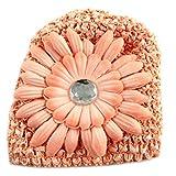 Les Trésors De Lily [Q5219 - Cappello da Pescatore 'Petite Lily' da Pesca.