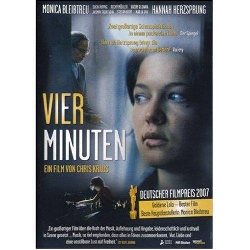 Four Minutes ( Vier Minuten )