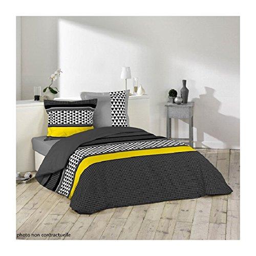 issey-miyake-cotton-duvet-cover-260-x-240-cm-2-pillowcases