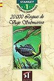 20000 leguas de viajes submarino (Lecturas Graduadas)
