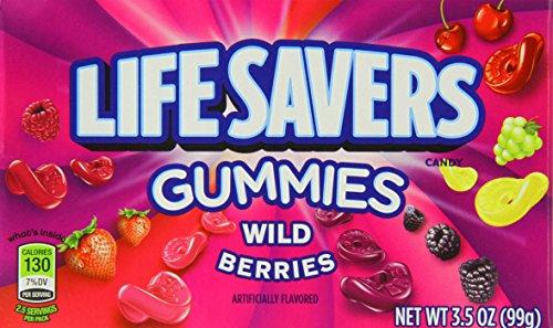 lifesavers-gummies-wild-berries-theatre-box-99-g-pack-of-6