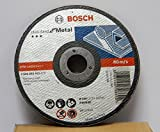 AG4 CUTTING DISC - 4 - 105 X 1.2 X 16 MM...