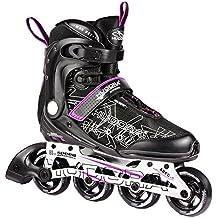 HUDORA Inliner Inline-Skates RX-23