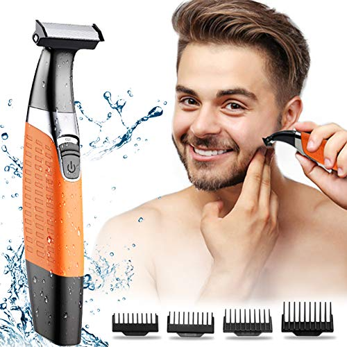 Best Lady Shaver - Recommended electric shavers UK 2019