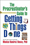 Image de The Procrastinator's Guide to Getting Things Done