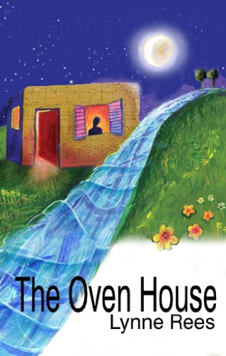 the-oven-house